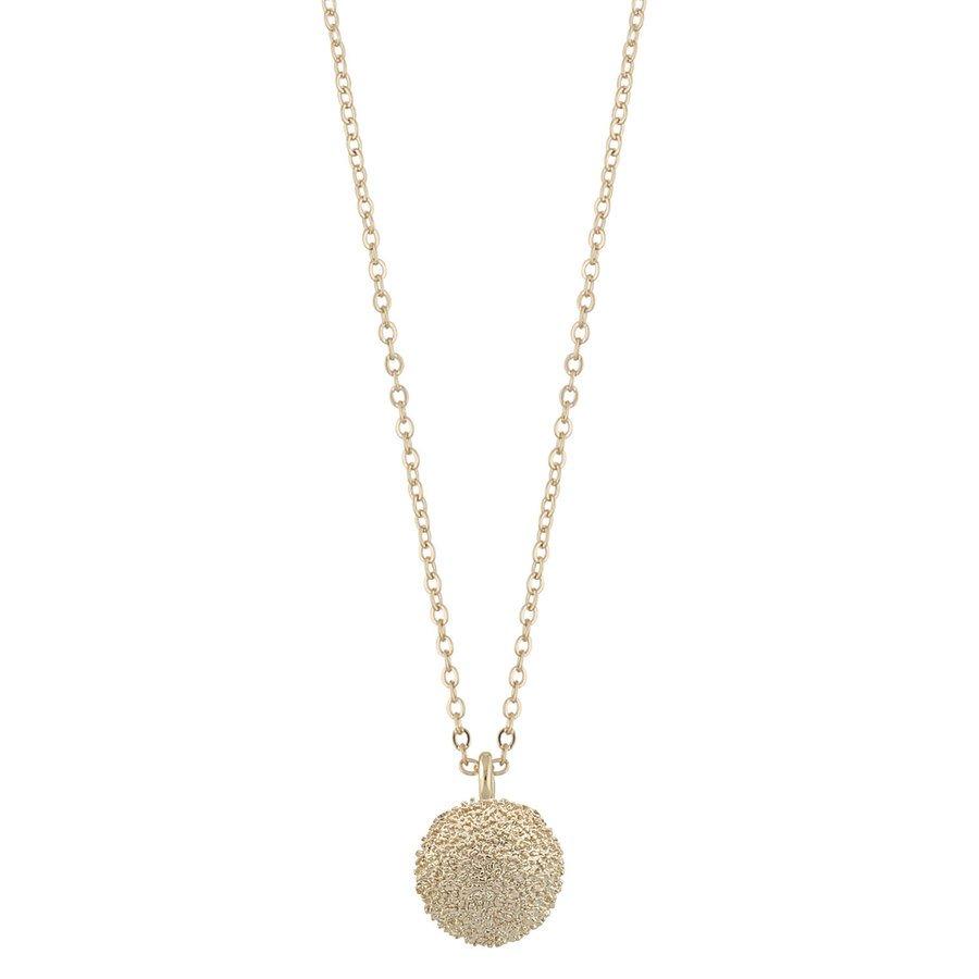 Snö Of Sweden Light Pendant Necklace Plain 60cm
