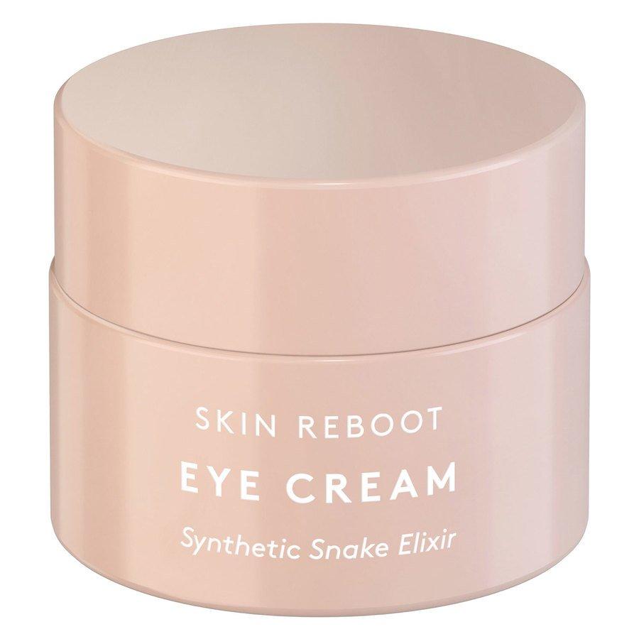 Löwengrip Skin Reboot Eye Cream 15ml