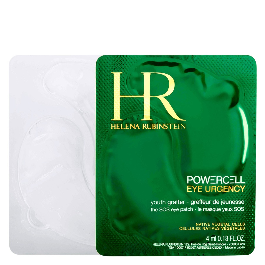 Helena Rubinstein Powercell Eye Patch 6ml