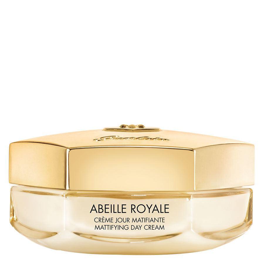 Guerlan Abeille Royale Matifying Day Cream 50ml