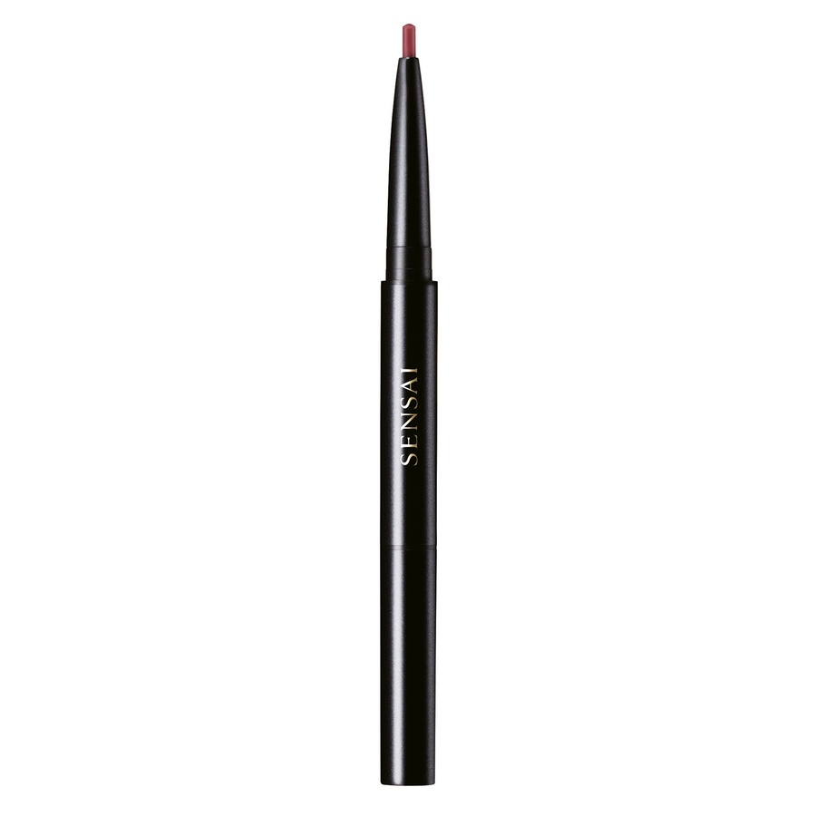 Sensai Lipliner Pencil LP104 Shirafuji 0,15g