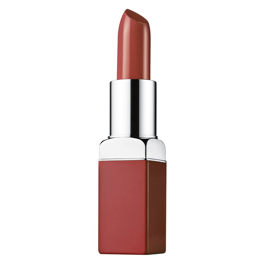 Clinique Pop Lip Colour + Primer Mocha Pop 3,9g