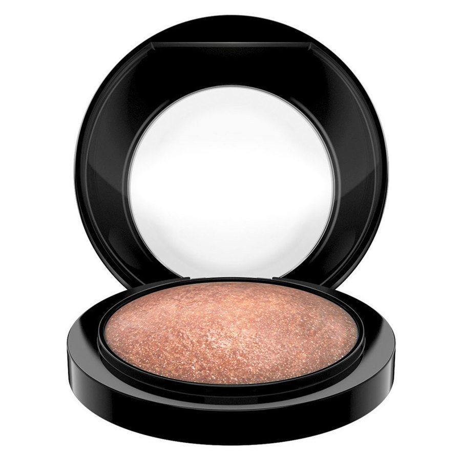 MAC Mineralize Skinfinish Cheeky Bronze 10g