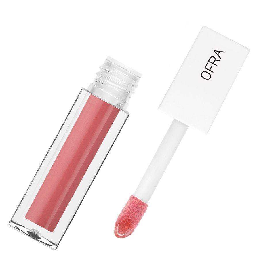 Ofra Lip Gloss Chill Pink 3,5ml