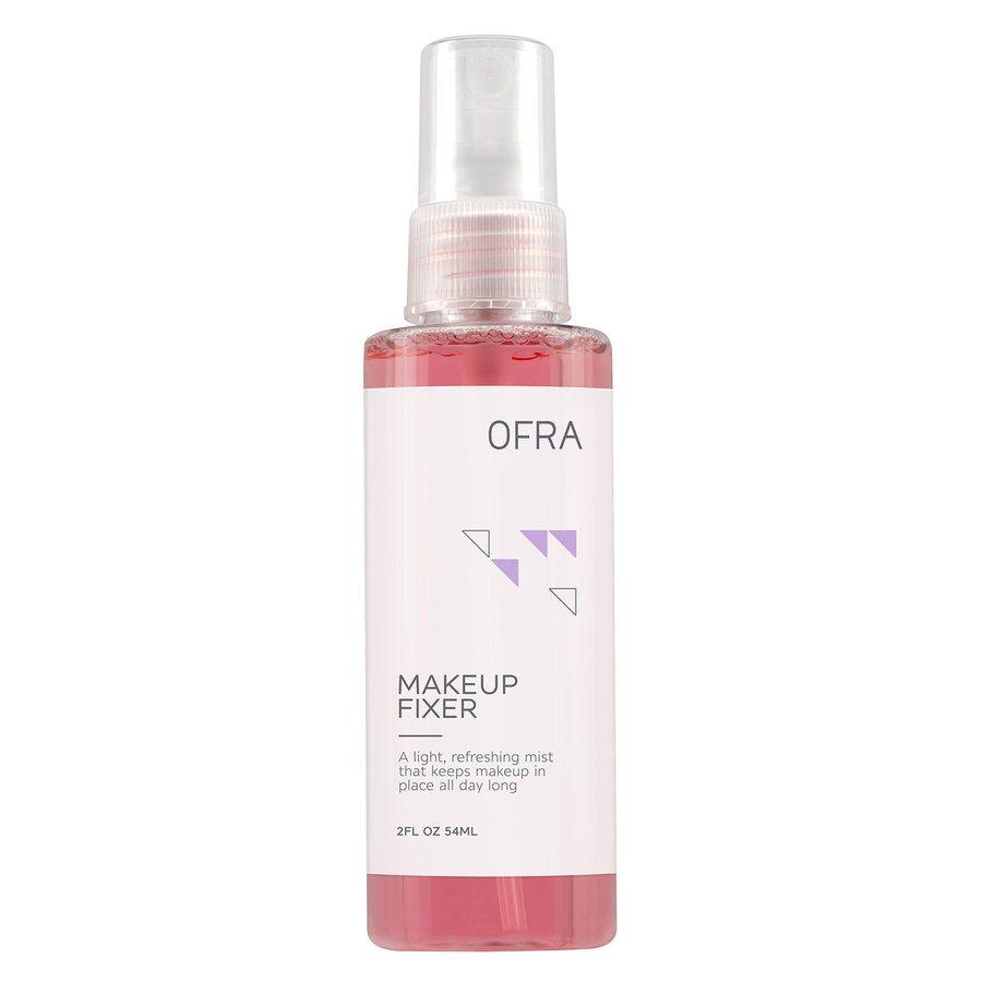 Ofra Makeup Fixer Setting Spray Mini 54ml