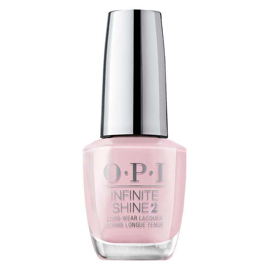 OPI Scotland Collection Infinite Shine ISLU22 You´ve Got That Glas-Glow 15ml