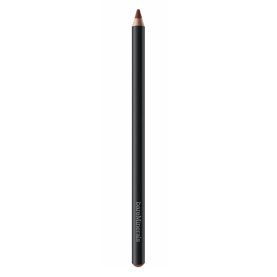 BareMinerals Gen Nude Under Over Lip Liner Attitude 1,5g