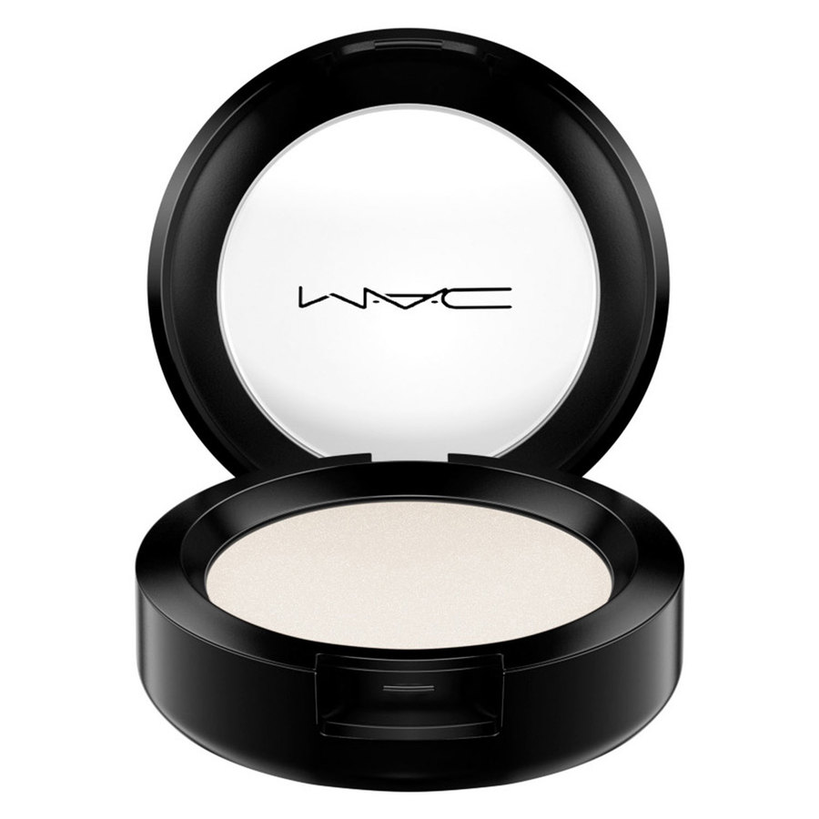 MAC Cream Colour Base Luna 3,2g