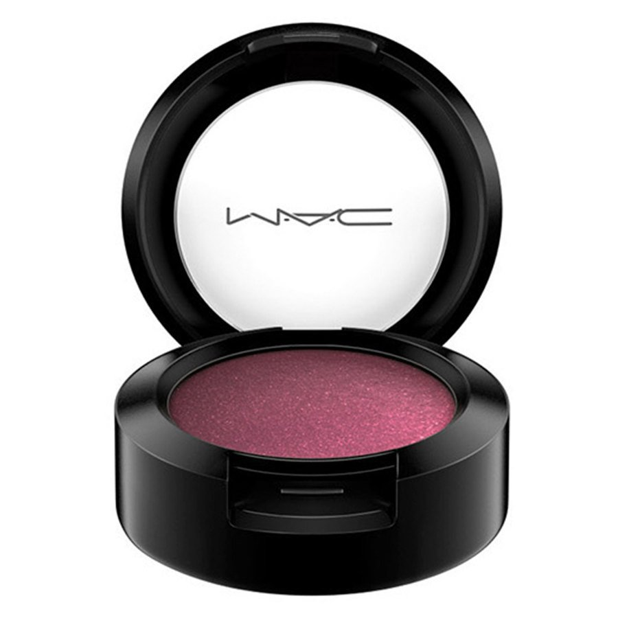 MAC Frost Small Eye Shadow Cranberry 1,3g