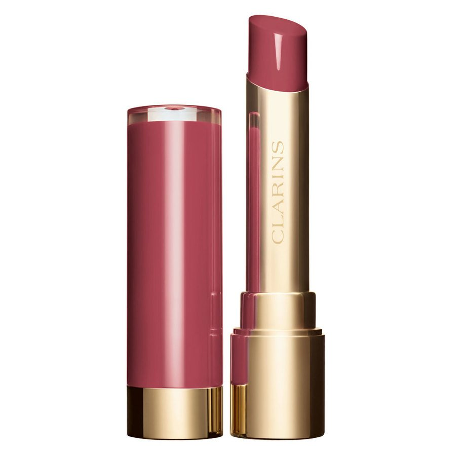 Clarins Joli Rouge Lacquer 759L Woodberry 3,5g