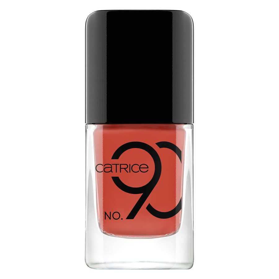 Catrice Iconails Gel Lacquer 90 Nail Up And Be Awesome 10,5ml
