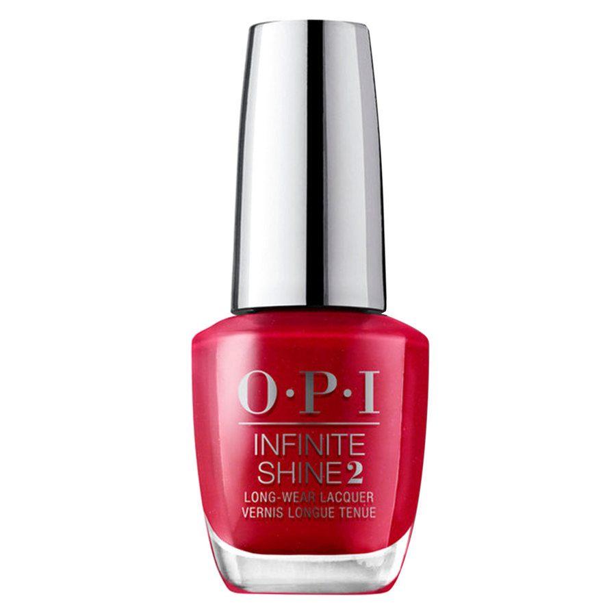 OPI Infinite Shine Fan Favourites Deer Valley Spice 15ml