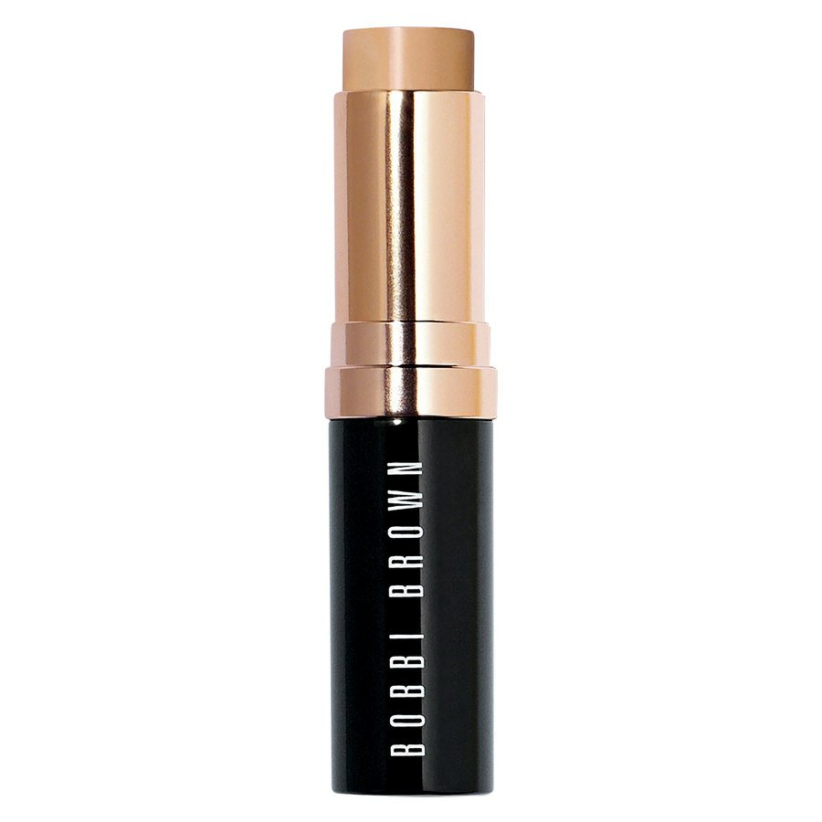 Bobbi Brown Skin Foundation Stick #4 Natural 9g