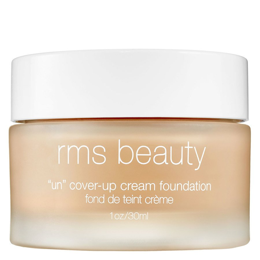 RMS Beauty Un Cover-Up Cream Foundation #33.5 30ml
