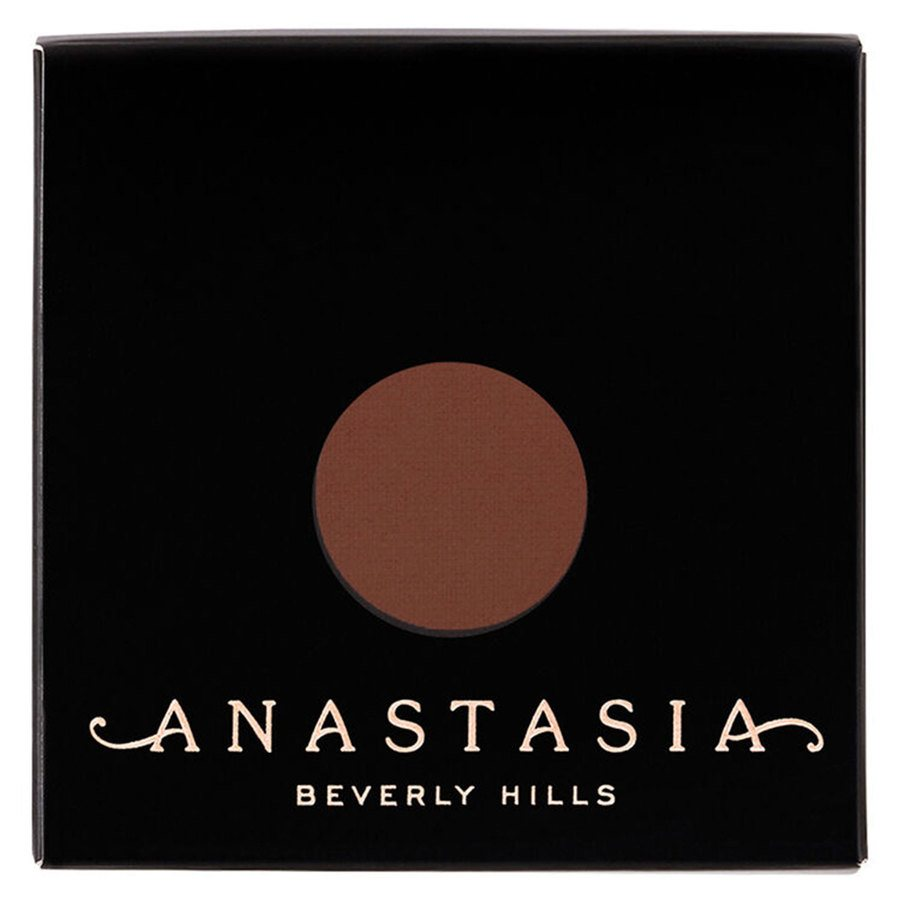 Anastasia Beverly Hills Eye Shadow Single Hot Chocolate 1,7g