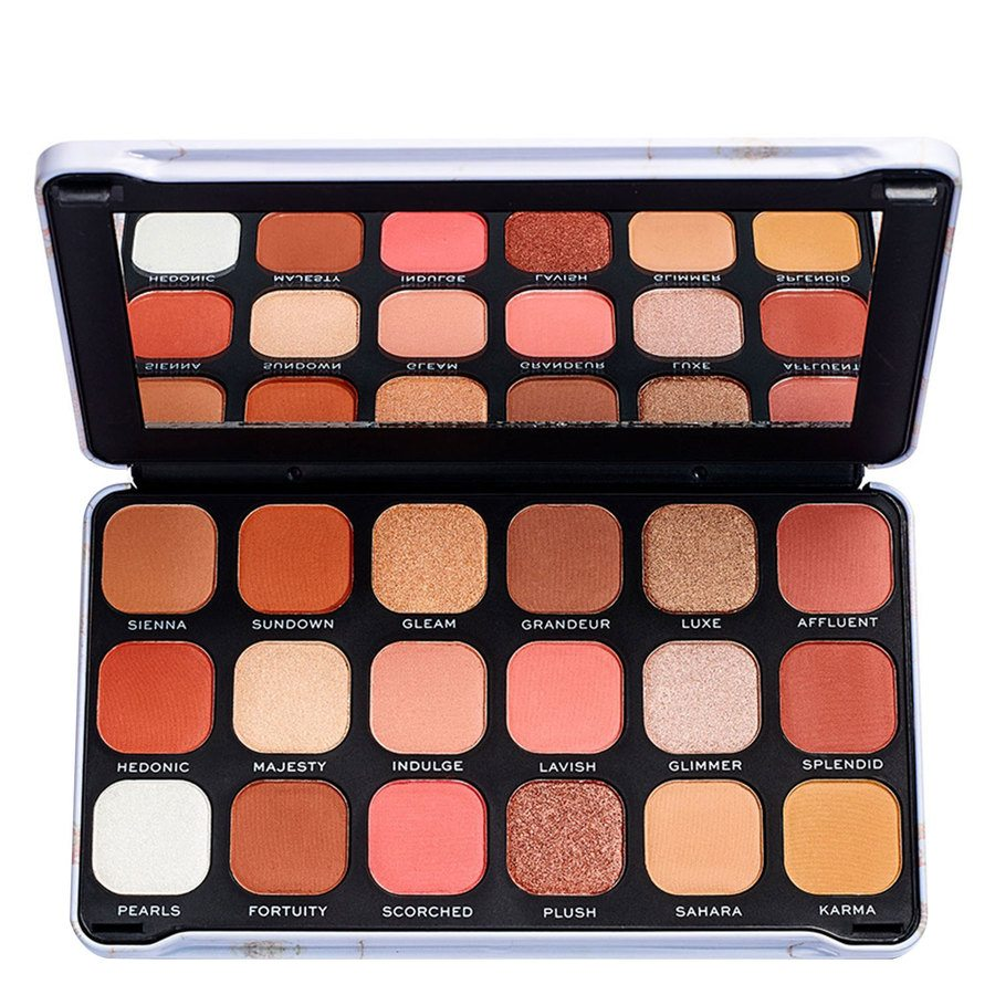 Makeup Revolution Forever Flawless Decadent 15g