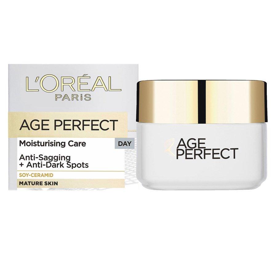 L'Oréal Paris Age Perfect Anti-Ageing Day Cream 50ml