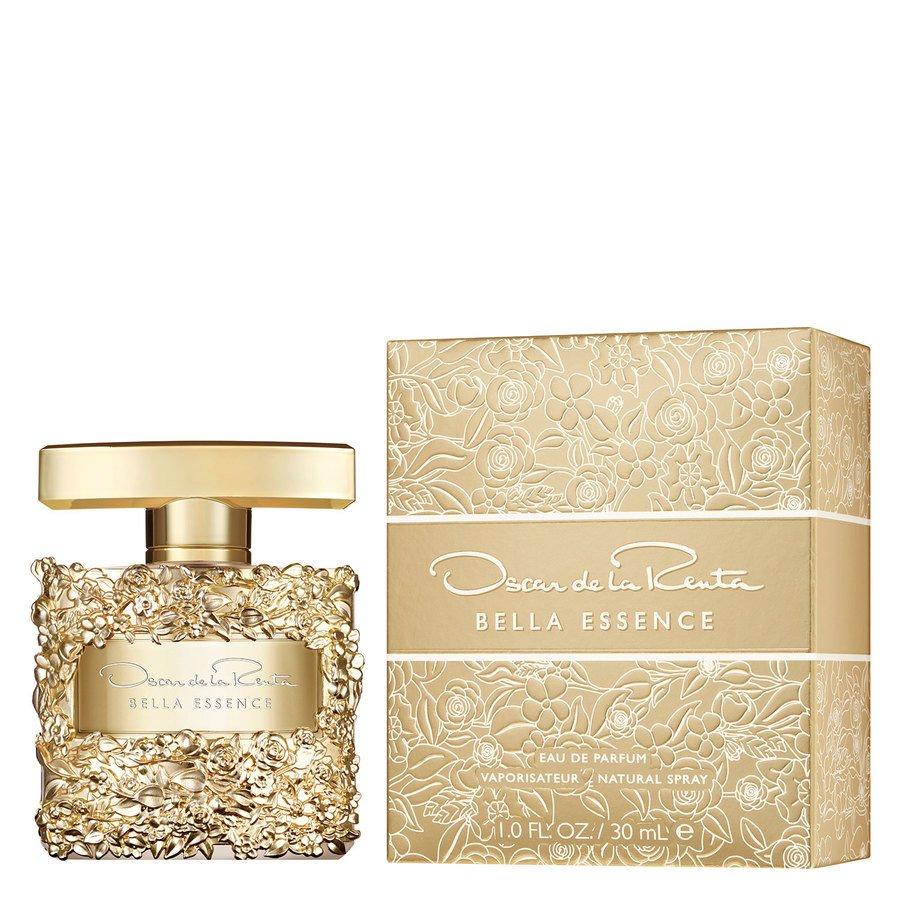 Oscar Da La Renta Bella Essence Eau De Parfum 30ml