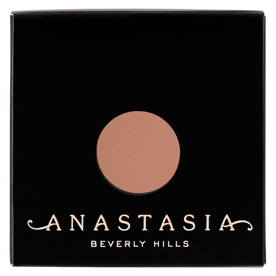 Anastasia Beverly Hills Eye Shadow Single Burnt Orange Matte 1,7g