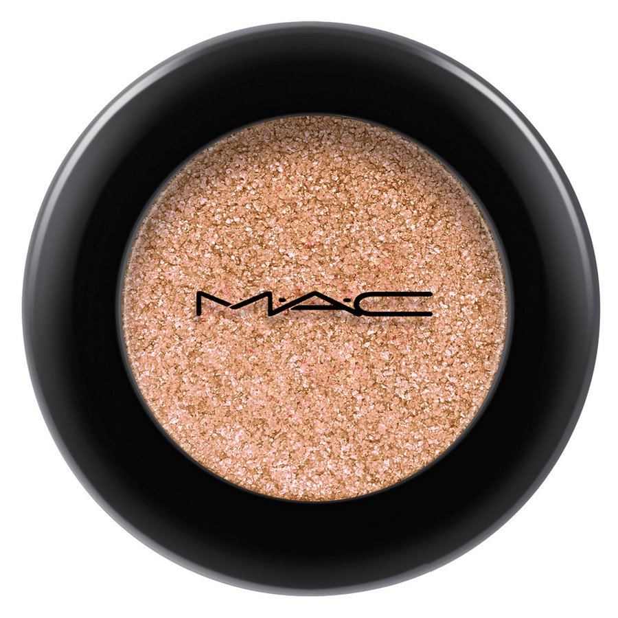 MAC Cosmetics Dazzleshadow Extreme 02 Yes To Sequins 1,5g