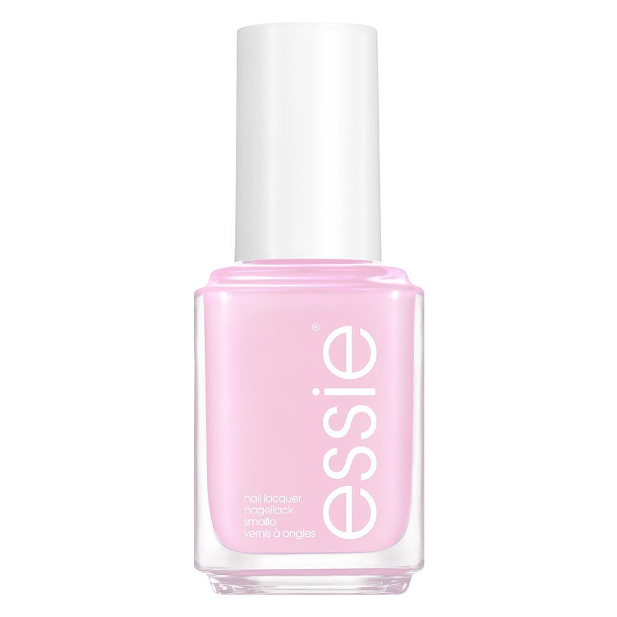 Essie #754 Glow & Arrow 13,5ml