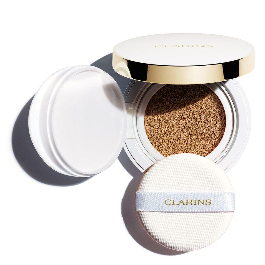 Clarins Everlasting Cushion Foundation+ #105 Nude 13ml