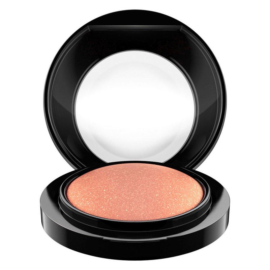 MAC Mineralize Blush Love Joy 3,2g