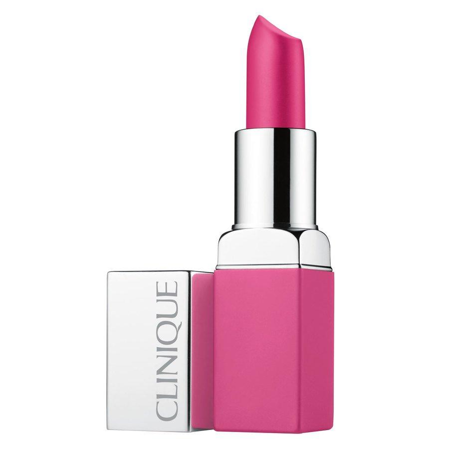 Clinique Pop Matte Lip Colour + Primer Mod Pop 3,9g