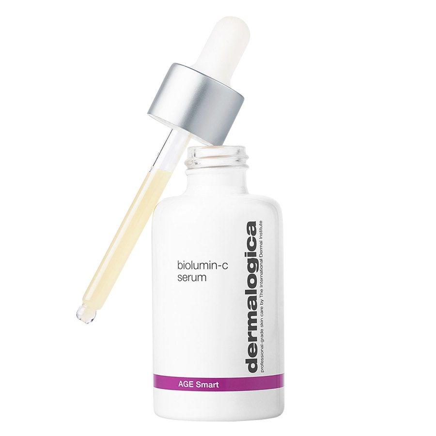 Dermalogica Age Smart Biolumin-C Serum 59ml
