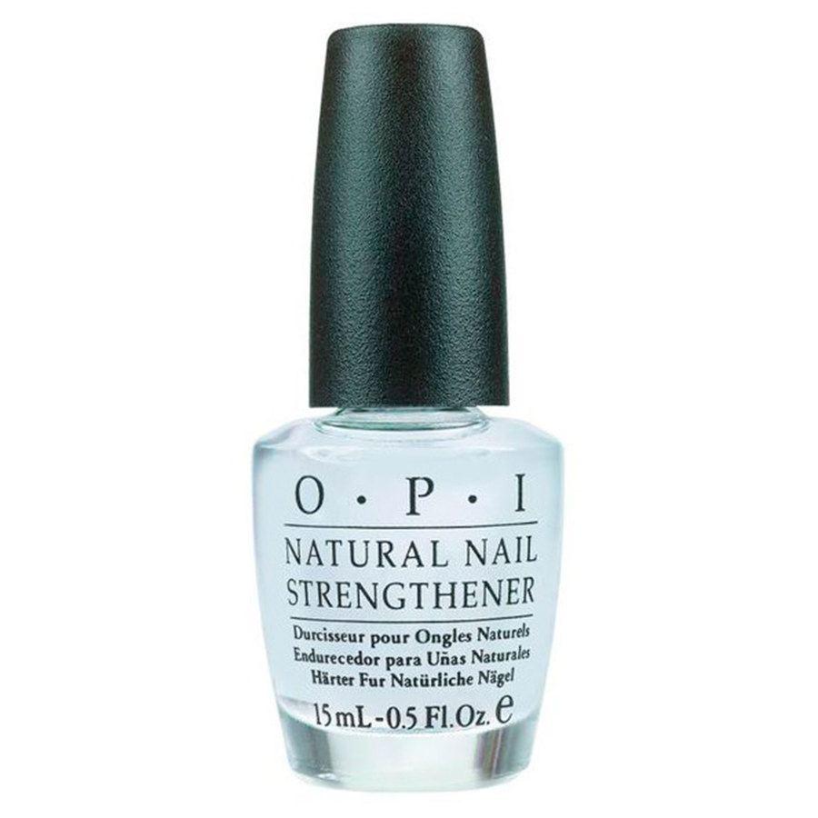 OPI Natural Nail Strengthener 15ml NTT60