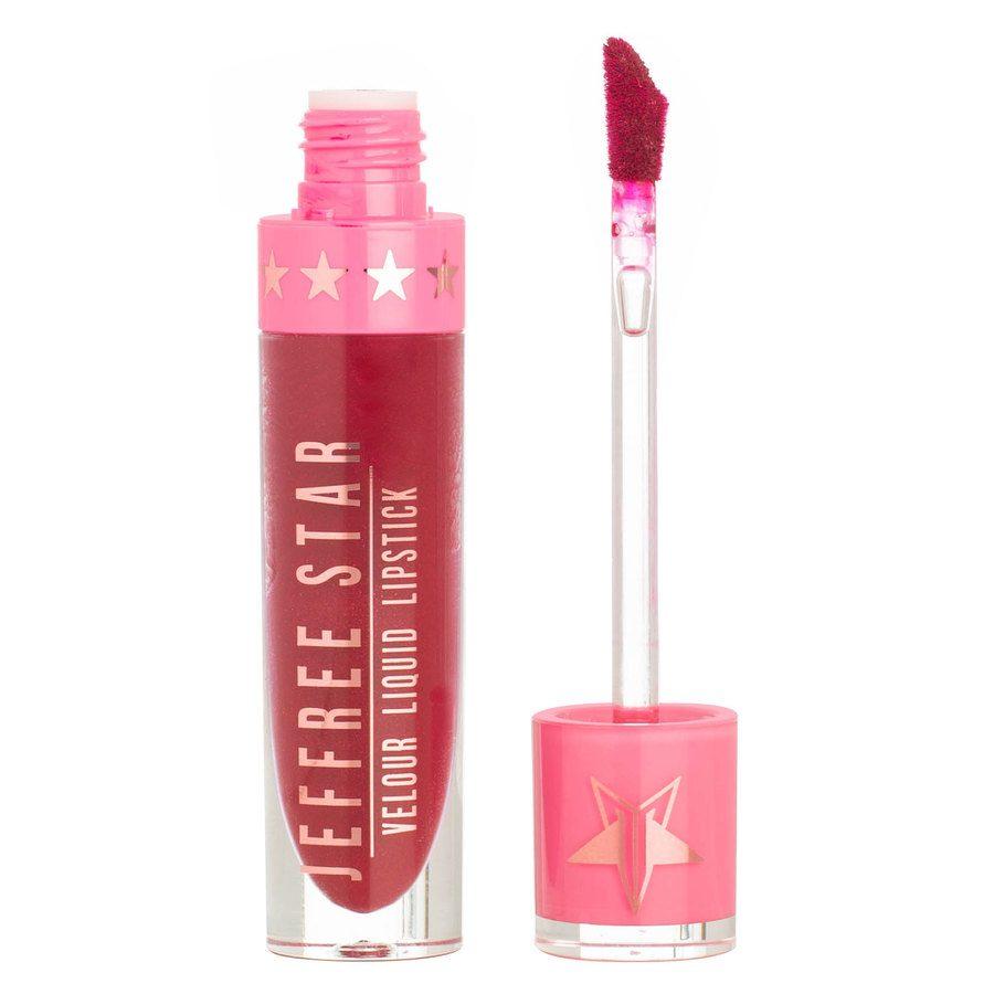Jeffree Star Velour Liquid Lipstick Hi, How Are Ya ? 5,6ml