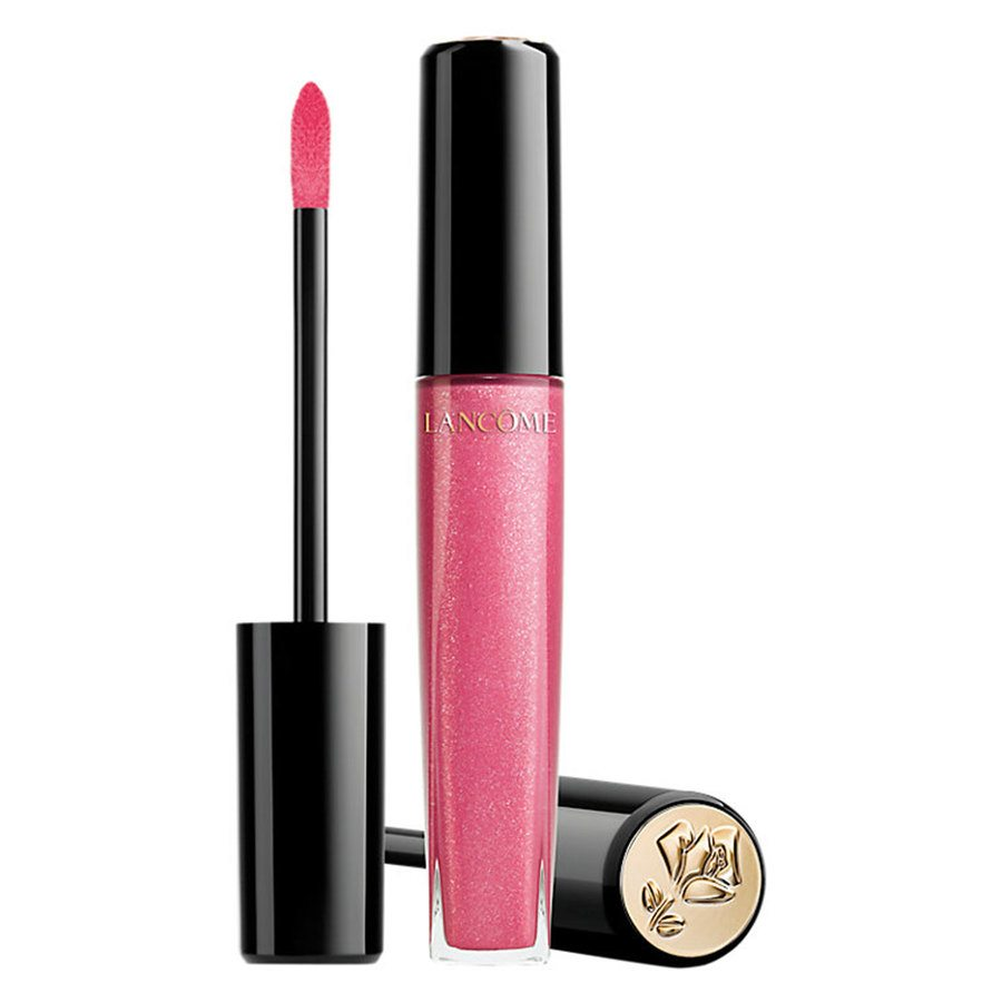 Lancôme L'Absolu Gloss Sheer Lip Gloss #317 Pourquoi Pas?