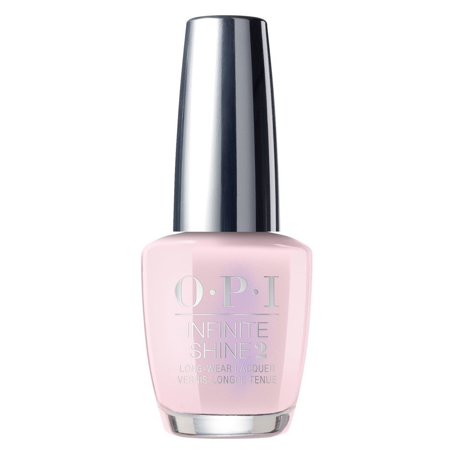 OPI Neo-Pearl Collection Infinite Shine I'm A Natural 15ml