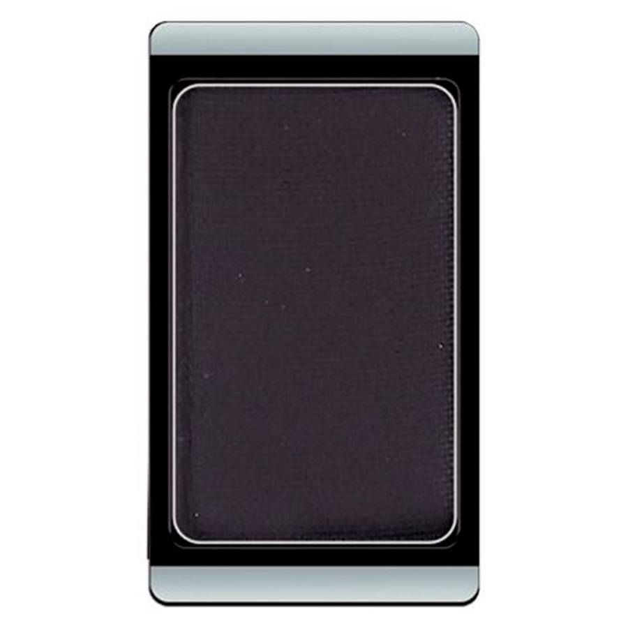 Artdeco Eyeshadow #503 Matt black 0,8g