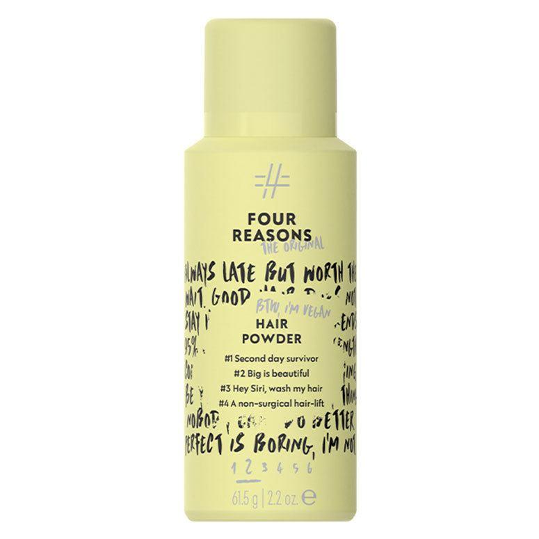 Four Reasons Original Hair Powder 100ml