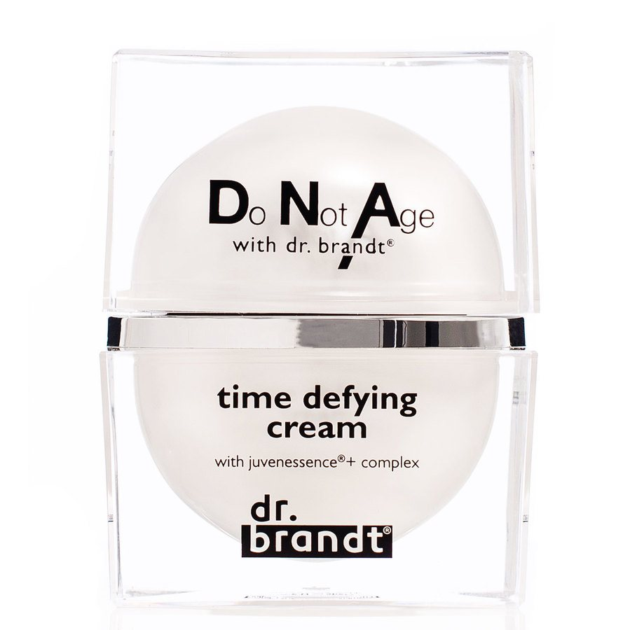 Dr. Brandt Do Not Age Time Defying Cream 50g