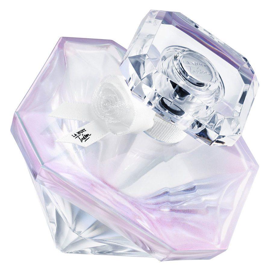Lancôme La Nuit Trésor Musc Diamant Eau De Parfum 50ml
