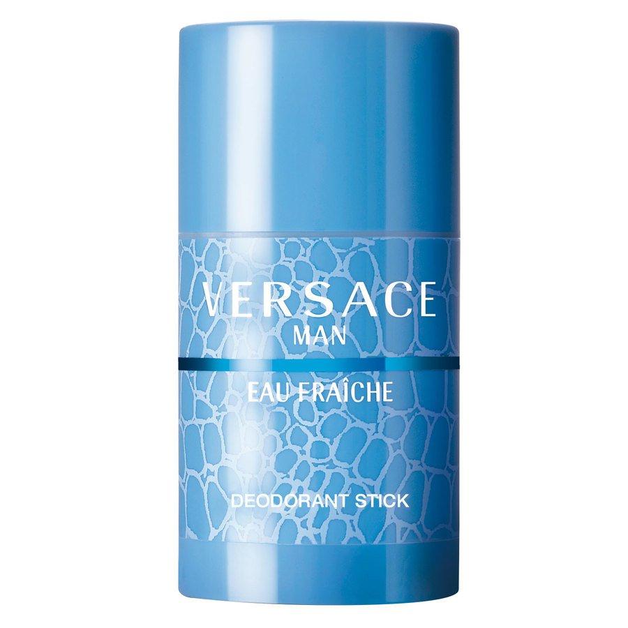 Versace Eau Fraiche Deostick