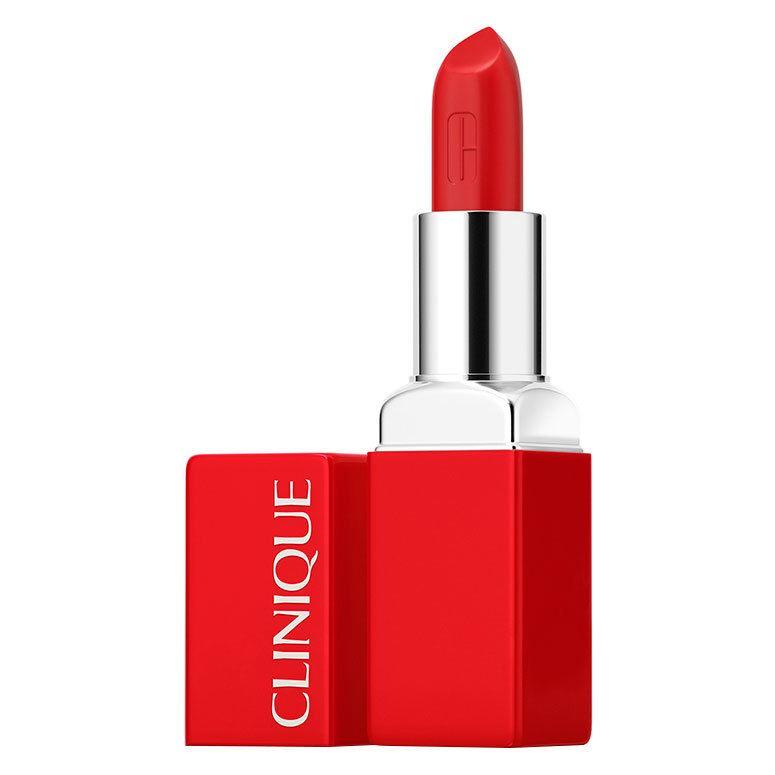 Clinique Even Better Pop Lip Colour Blush Red Hot 3,8g