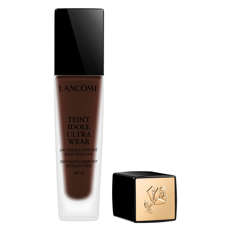Lancôme Teint Idole Ultra Wear Foundation #17 Ebène 30ml