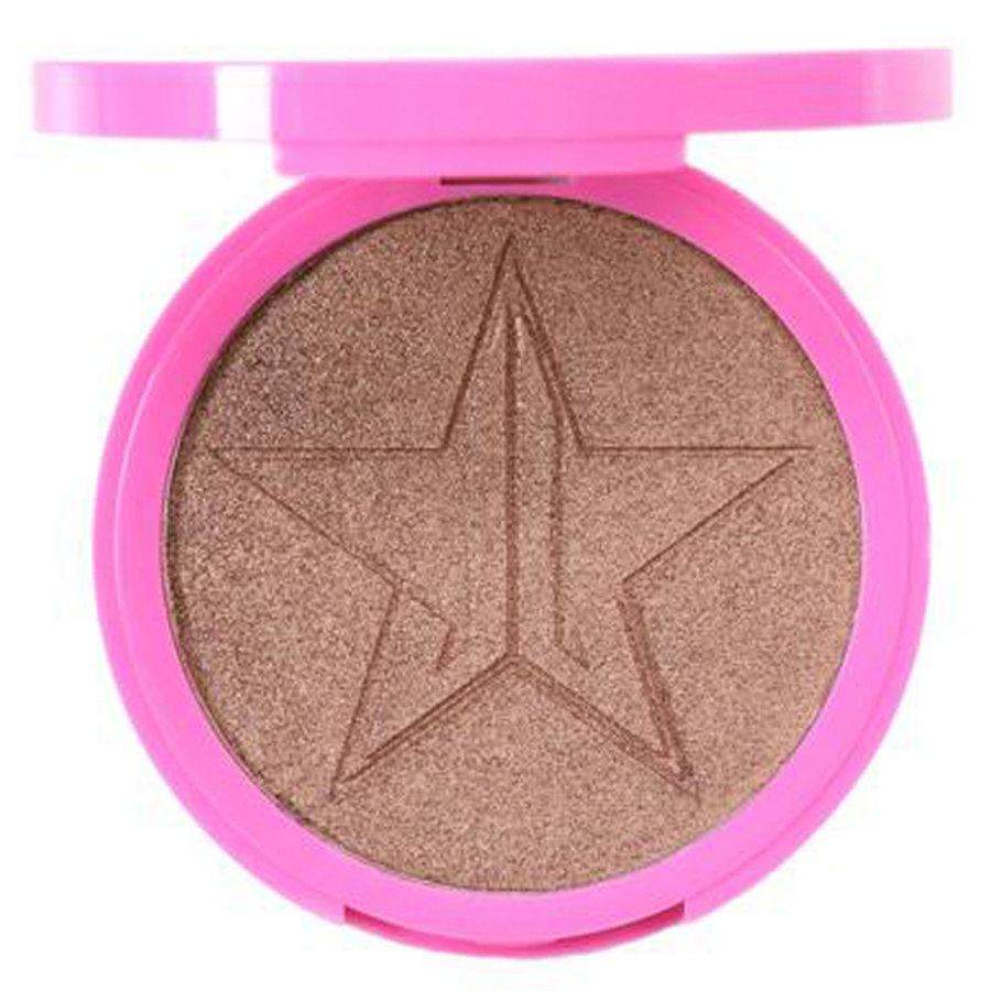 Jeffree Star Skin Frost Dark Horse 15g