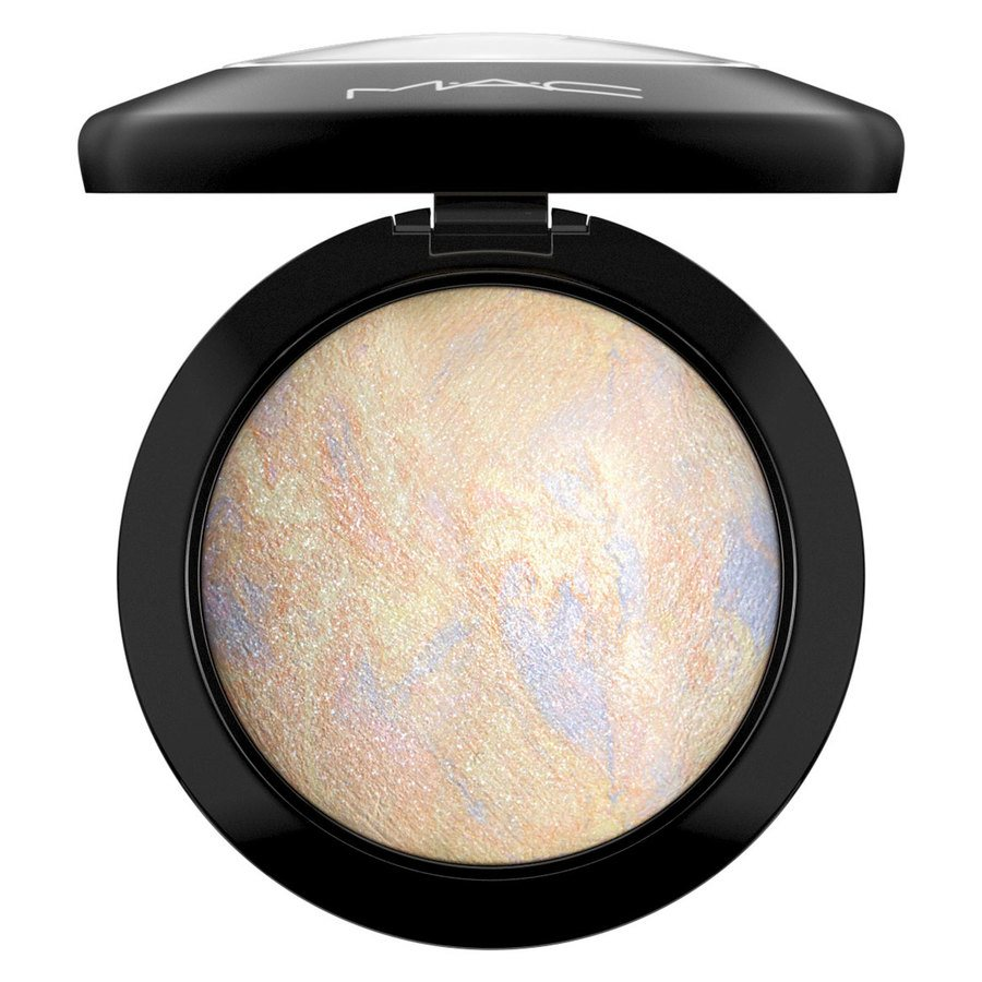 MAC Mineralize Skinfinish Lightscapade 10g