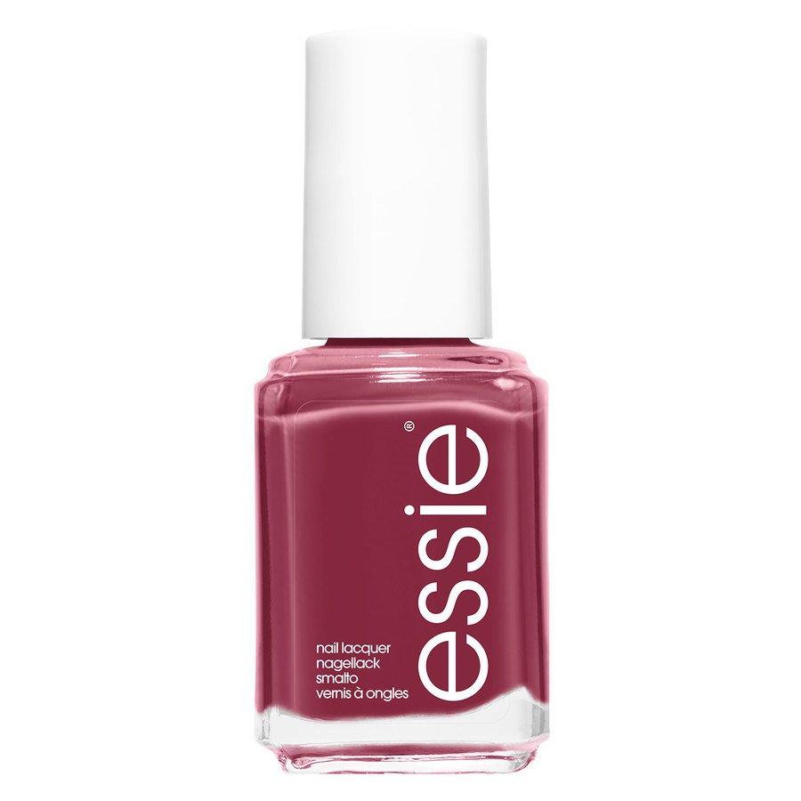 Essie #579 Stop Drop And Shop 13,5ml
