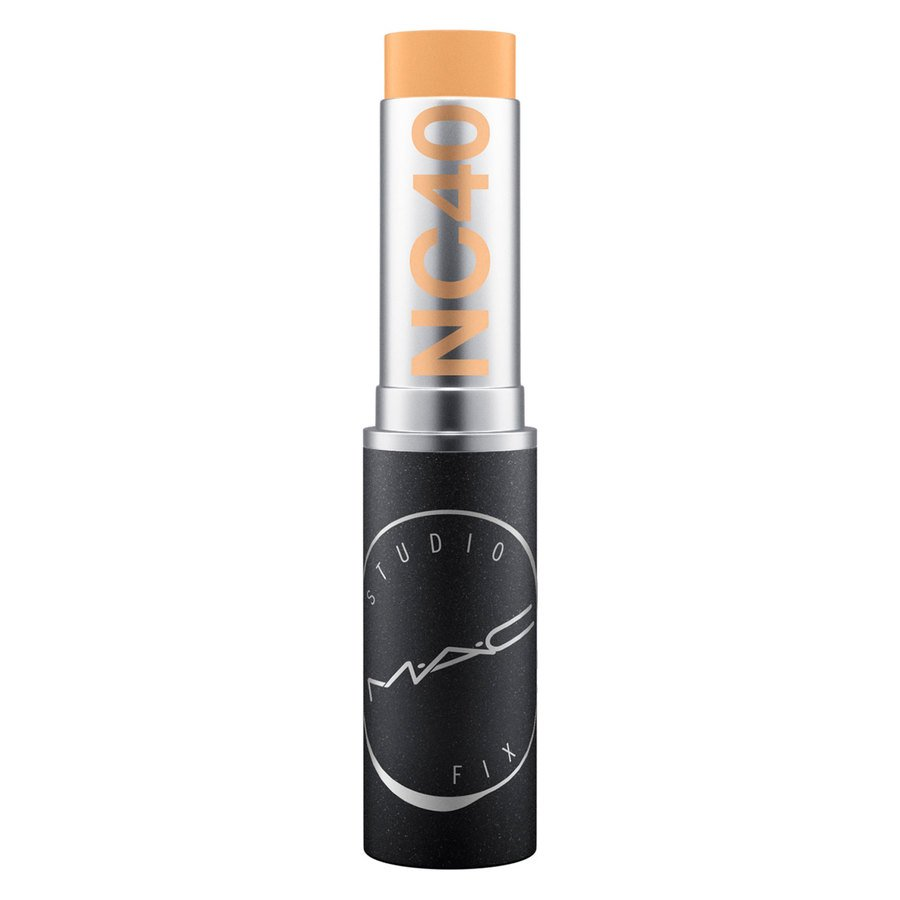MAC Studio Fix Soft Matte Foundation Stick NC40 9g
