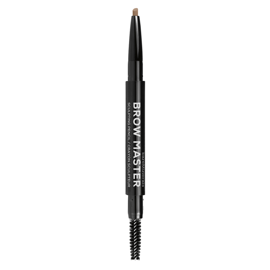 BareMinerals Brow Master Sculpting Pencil Honey 0,2g
