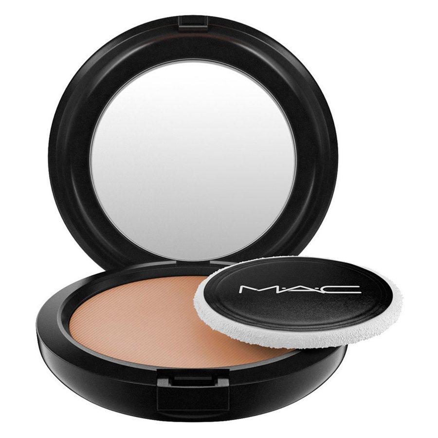 MAC Blot Powder/ Pressed Dark 1,2g