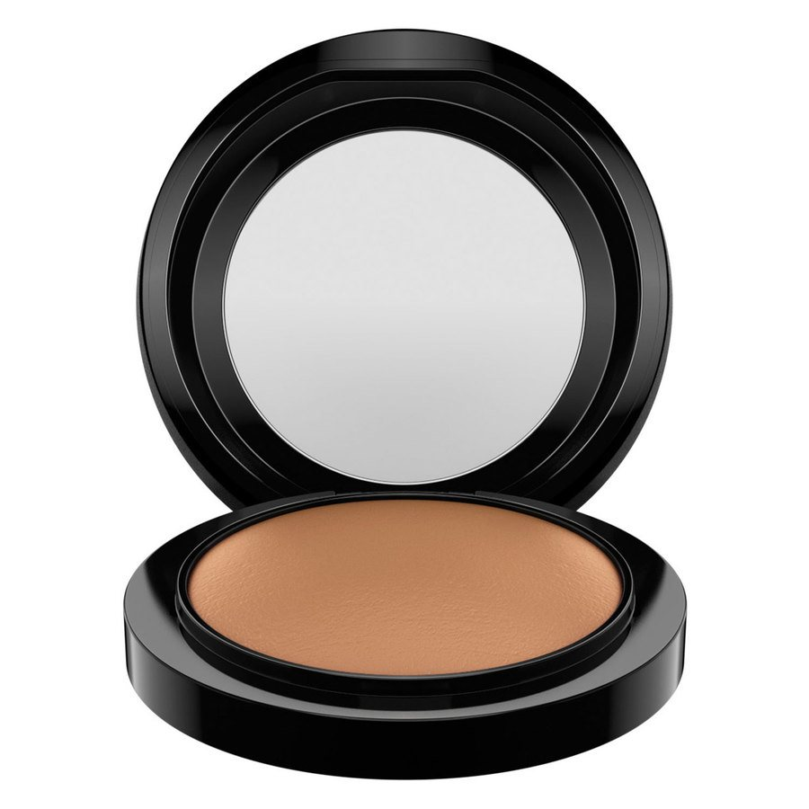 MAC Mineralize Skinfinish/ Natural Dark Deepest 10g