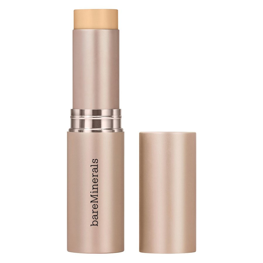 BareMinerals Complexion Rescue Hydrating Foundation Stick SPF25 Buttercream 03 10g