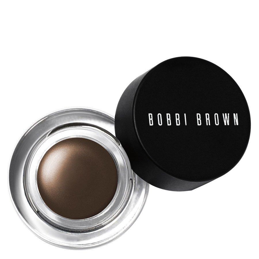 Bobbi Brown Long-Wear Gel Eyeliner Sepia Ink 3g