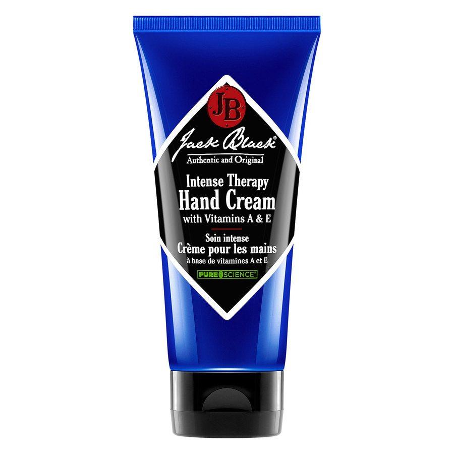 Jack Black Intense Therapy Hand Cream 88ml